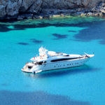 GYR Cabin Charter Boutique Cruises