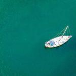 GYR Bareboat